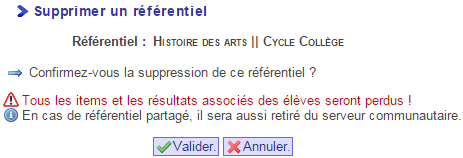 confirmation_suppression_referentiel_1