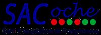 https://sacoche.sesamath.net/_img/logo_grand.png